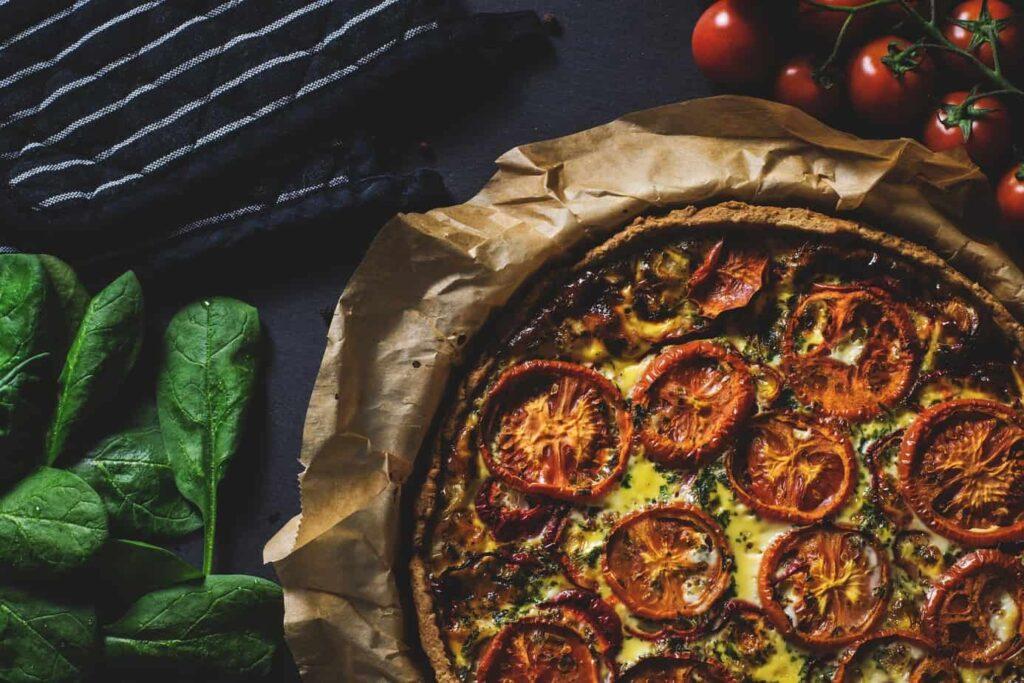 turlitava macedonian food