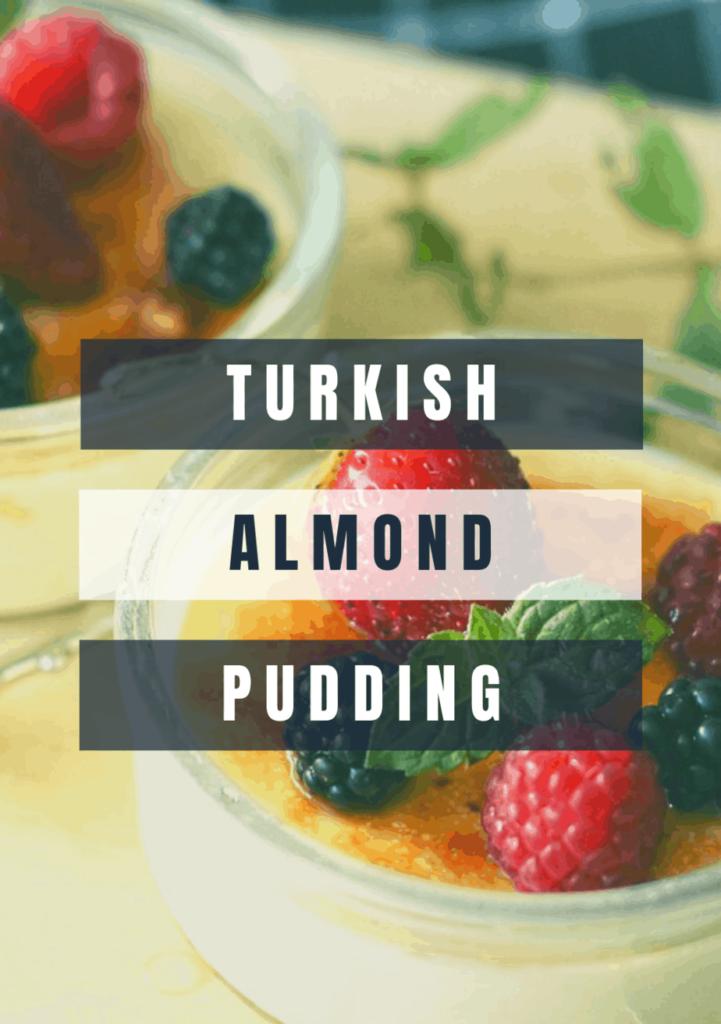 turkish keskul Recipe (1)